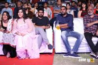 Kirrak Party Pre Release Event (40)