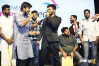 Kirrak Party Pre Release Event (45)