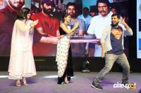 Kirrak Party Pre Release Event (62)