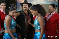 Currency malayalam Movie Photos (1)