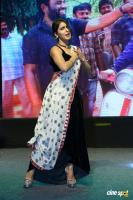 Kirrak Party Pre Release Event (64)