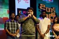 Kirrak Party Pre Release Event (7)