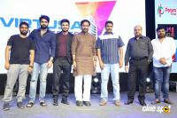 Kirrak Party Pre Release Event (72)