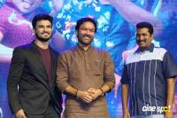Kirrak Party Pre Release Event (74)
