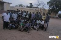 Rajaratham Movie On Location (10)