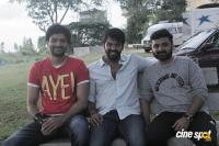 Rajaratham Movie On Location (2)