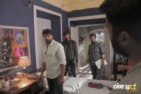 Rajaratham Movie On Location (6)