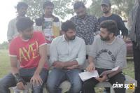 Rajaratham Movie On Location (8)