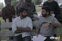 Rajaratham Movie On Location (9)