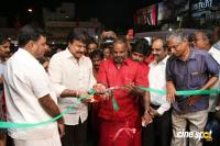 Sivasakthi Cinemas Opening Ceremony Photos