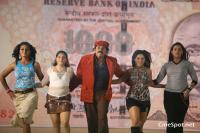 Currency malayalam Movie Photos (11)