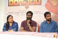 Rangasthalam Movie Press Meet (10)