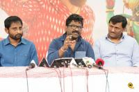 Rangasthalam Movie Press Meet (17)