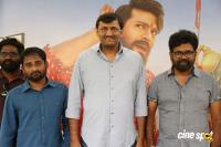 Rangasthalam Movie Press Meet (2)