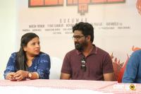 Rangasthalam Movie Press Meet (3)