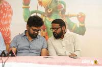 Rangasthalam Movie Press Meet (4)