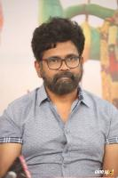 Rangasthalam Movie Press Meet (7)