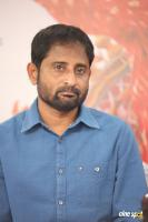 Rangasthalam Movie Press Meet (8)