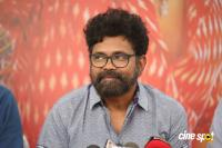Rangasthalam Movie Press Meet (9)