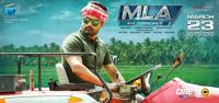 MLA Release Date Posters (1)