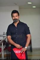 Sijoy Varghese at Aadu 2 Success Meet (1)