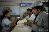 Currency malayalam Movie Photos (3)