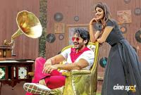 Savyasachi Telugu Movie Photos