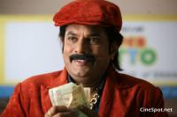 Currency malayalam Movie Photos (5)