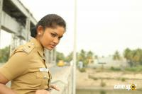 Miga Miga Avasaram Movie Photos