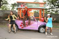 Currency malayalam Movie Photos (7)