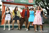 Currency malayalam Movie Photos (8)