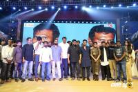 Rangasthalam Pre Release Event Photos
