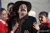 Currency malayalam Movie Photos