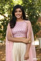Eesha Rebba at Ugram Movie Press Meet (20)