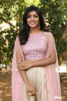 Eesha Rebba at Ugram Movie Press Meet (21)