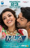 MLA Release Date New Posters (2)