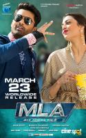 MLA Release Date New Posters (3)