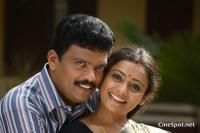 Decent parties new malayalam movie photos, stills, pics
