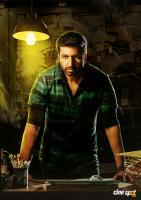Gopichand First Look in Pantham