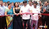 Joyalukkas Showroom Launch At Velachery Photos