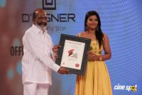 Pride of Tamil Nadu Awards 2018 Photos