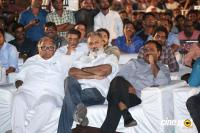 Chal Mohan Ranga Pre Release Event (72)