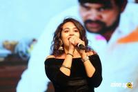 Chal Mohan Ranga Pre Release Event (75)
