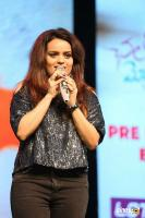 Chal Mohan Ranga Pre Release Event (76)