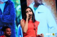 Chal Mohan Ranga Pre Release Event (77)