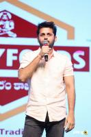 Chal Mohan Ranga Pre Release Event (79)