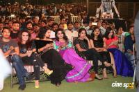 Chal Mohan Ranga Pre Release Event (80)