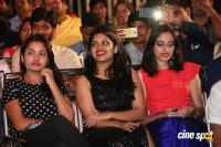 Chal Mohan Ranga Pre Release Event (82)