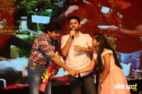 Chal Mohan Ranga Pre Release Event (84)
