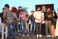 Chal Mohan Ranga Pre Release Event (86)